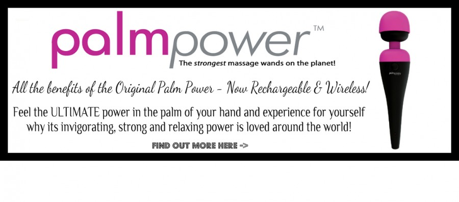 palm-power-banner-900x396
