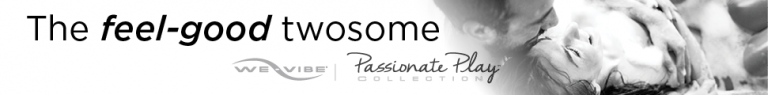 black-passionate-play-banner_leaderboard-728x90-768x95